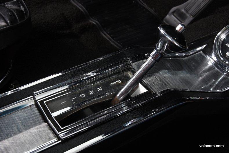 1967 Buick