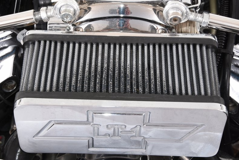 1983 GMC S15
