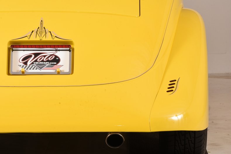 1935 Dodge