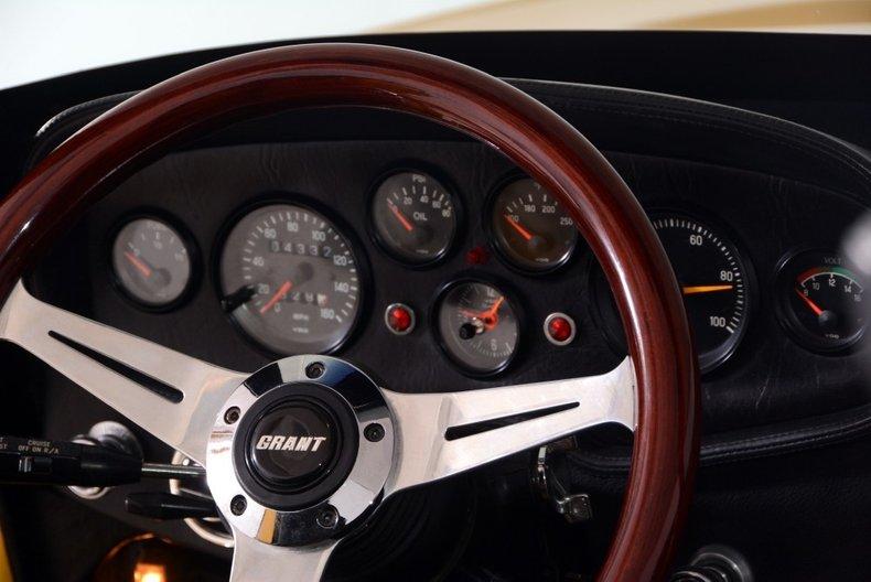 1972 Ferrari Spider 34