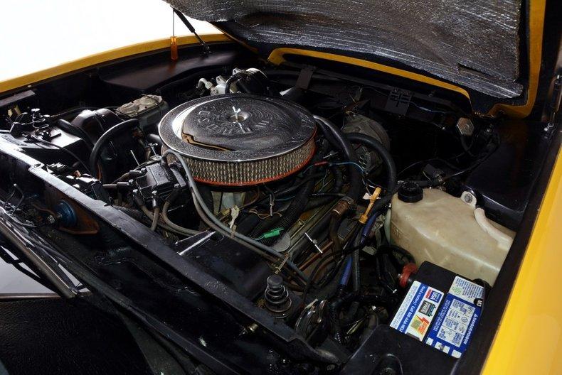 1972 Ferrari Spider 24