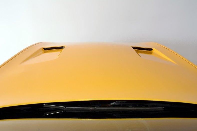 1972 Ferrari Spider 12