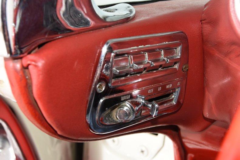1959 Cadillac 62