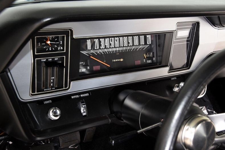 1970 AMC