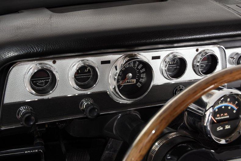 1969 AMC SC/Rambler 2