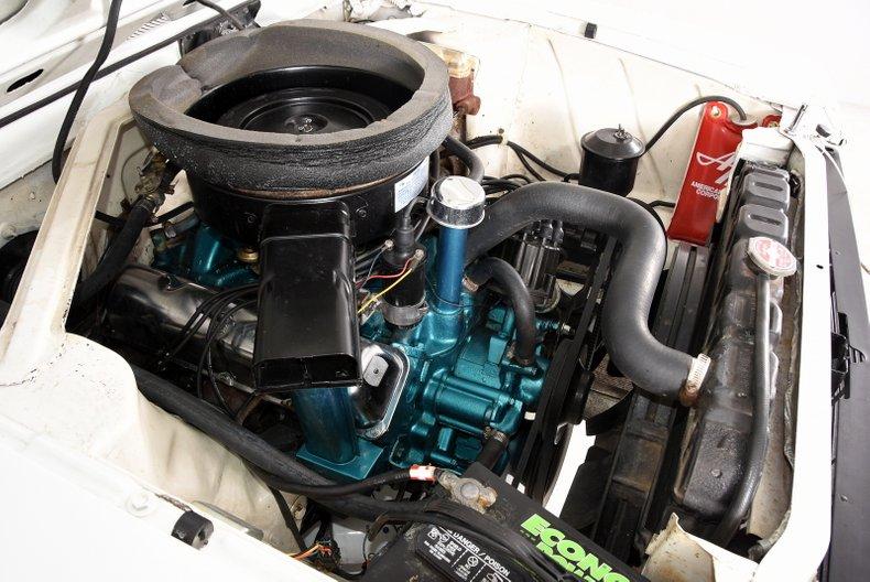 1969 AMC SC/Rambler 26