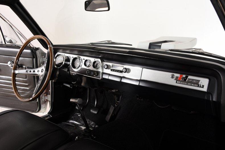 1969 AMC SC/Rambler 15