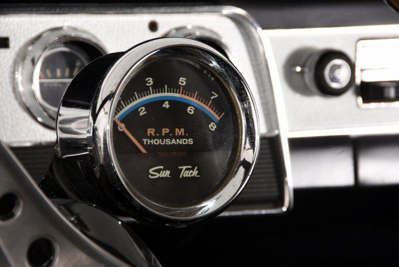1969 AMC SC/Rambler 33