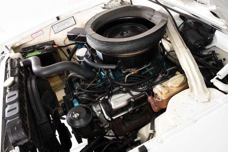 1969 AMC SC/Rambler 31