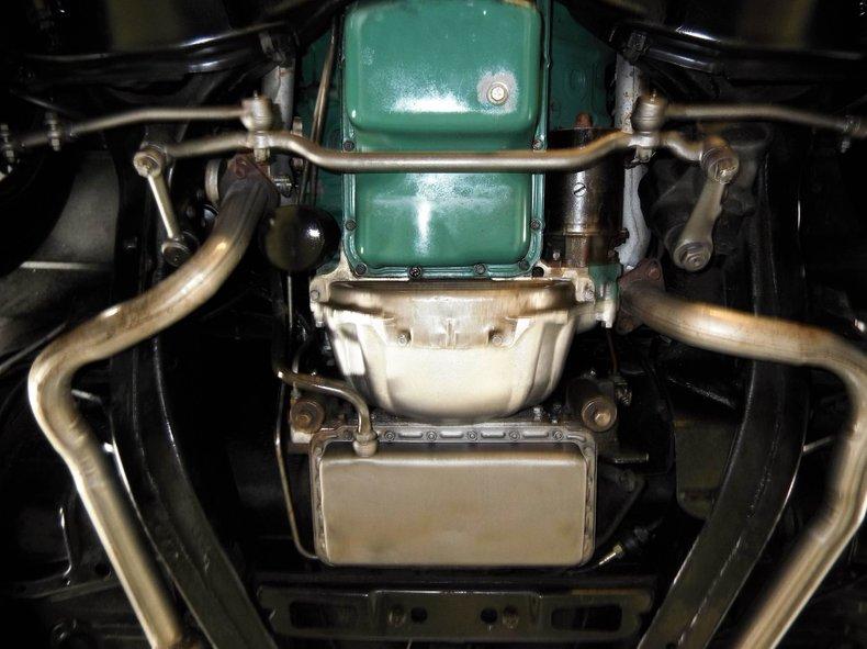 1962 Buick Invicta 75