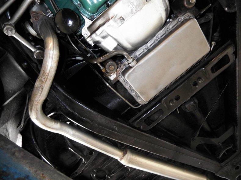 1962 Buick Invicta 76