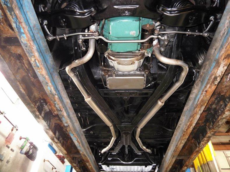 1962 Buick Invicta 74