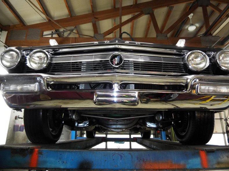 1962 Buick Invicta 113