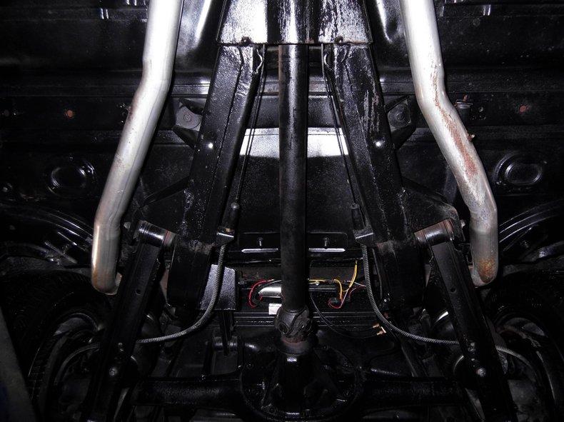 1962 Buick Invicta 84
