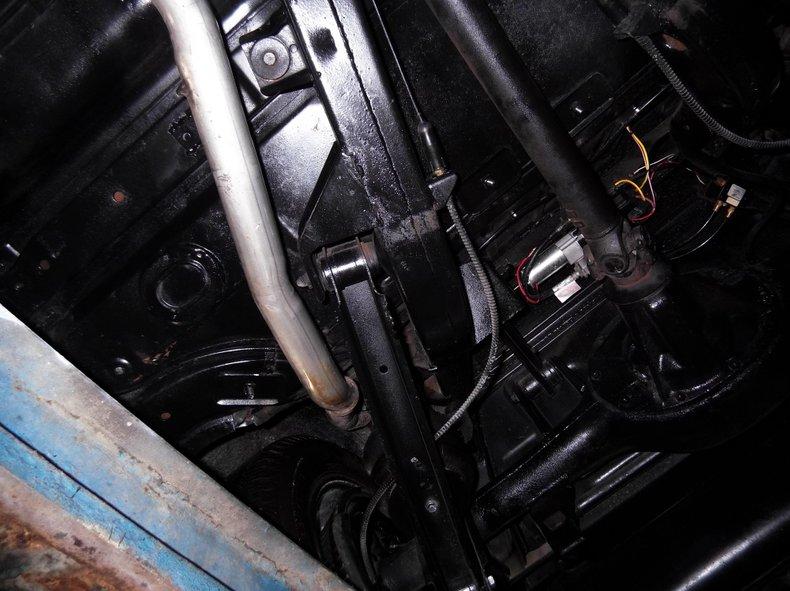 1962 Buick Invicta 85