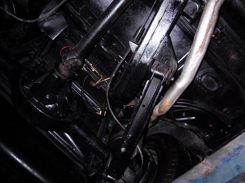 1962 Buick Invicta 86