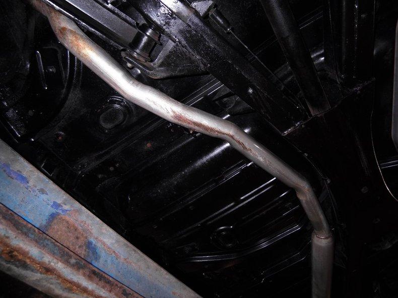 1962 Buick Invicta 99