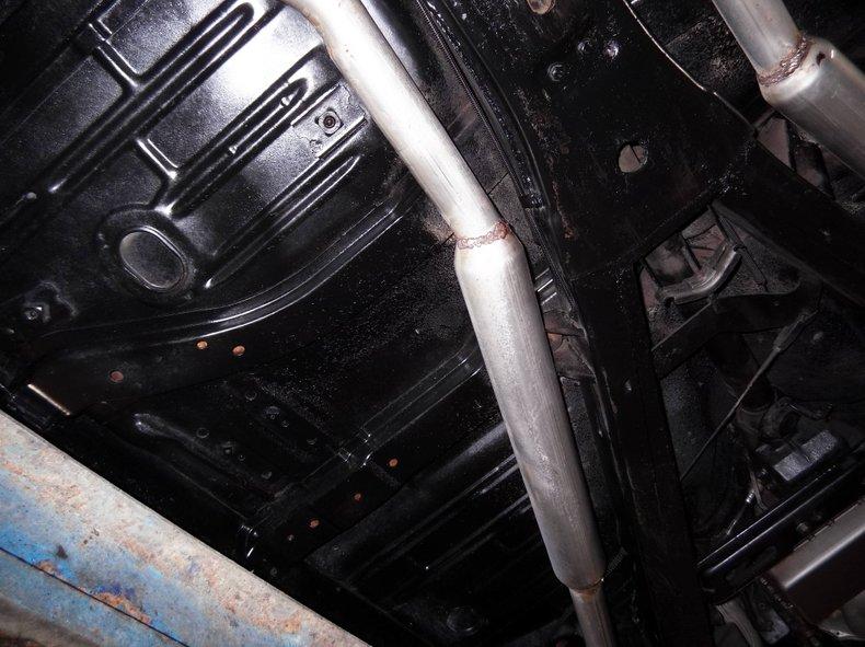 1962 Buick Invicta 102