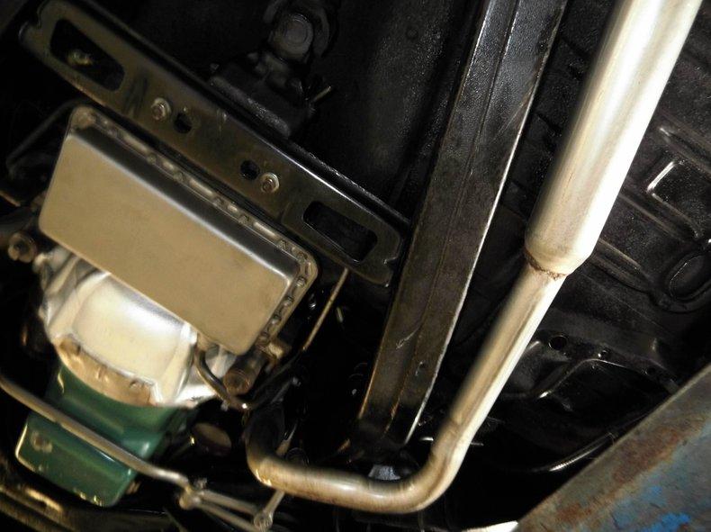 1962 Buick Invicta 106