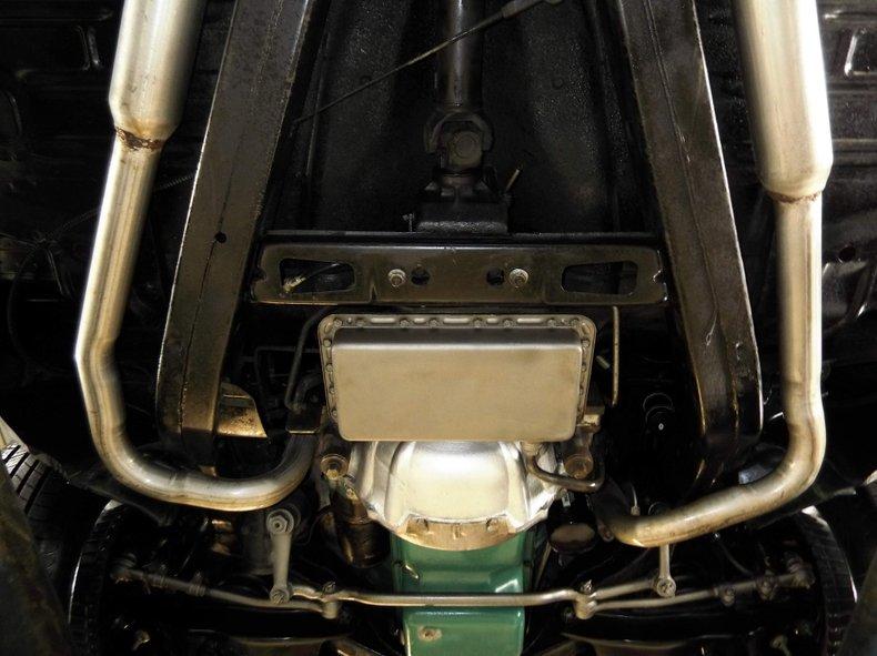1962 Buick Invicta 104