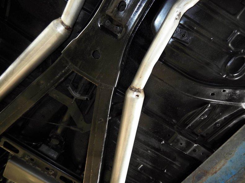 1962 Buick Invicta 103