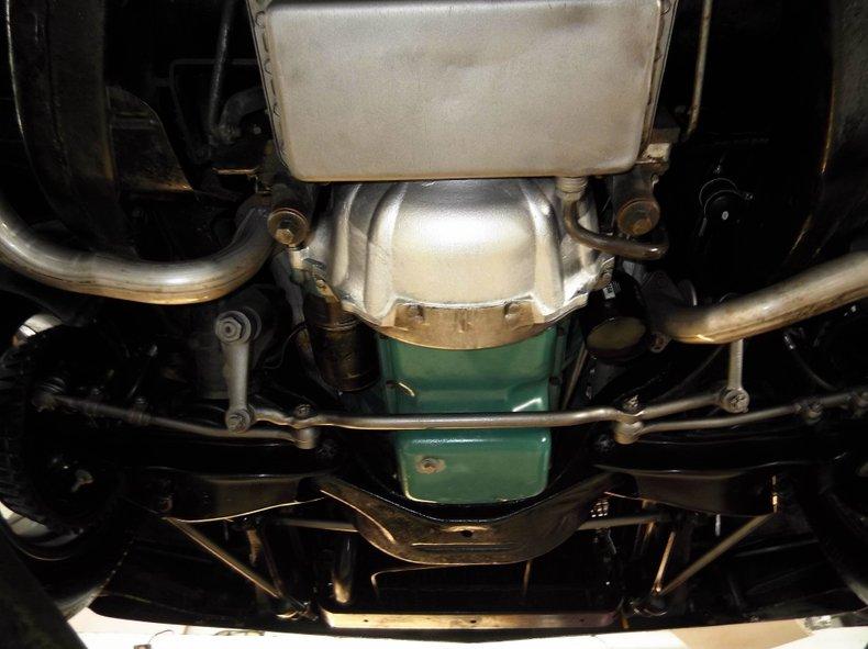 1962 Buick Invicta 111