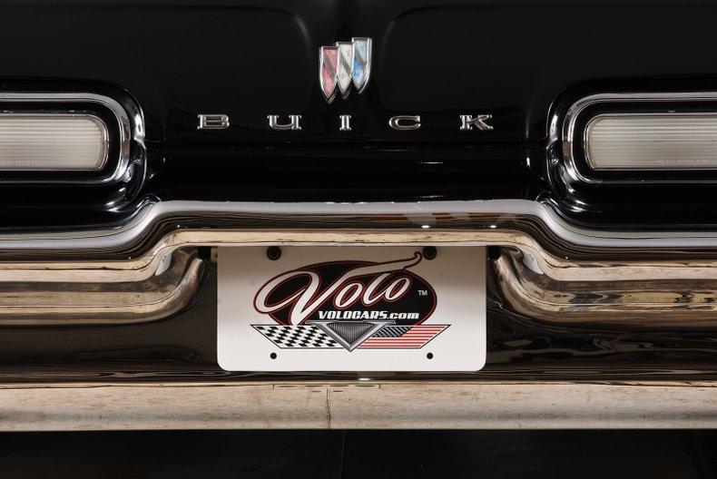 1962 Buick Invicta 5