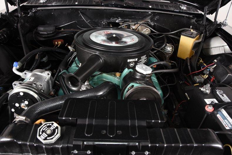 1962 Buick Invicta 4