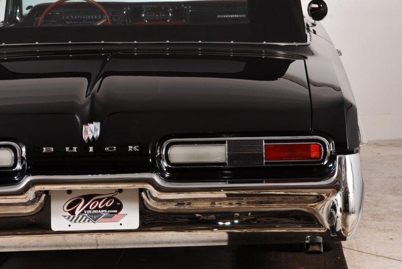 1962 Buick Invicta 8