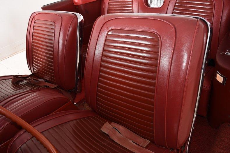 1962 Buick Invicta 7