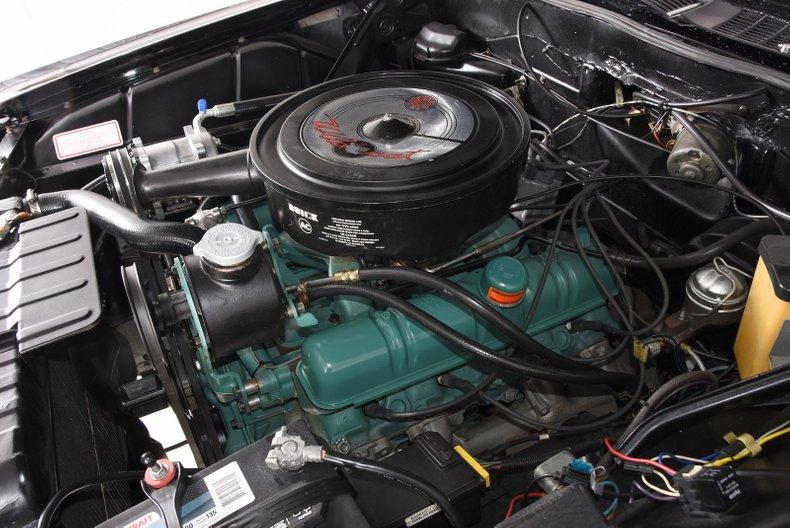 1962 Buick Invicta 11