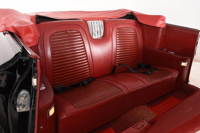 1962 Buick Invicta 12