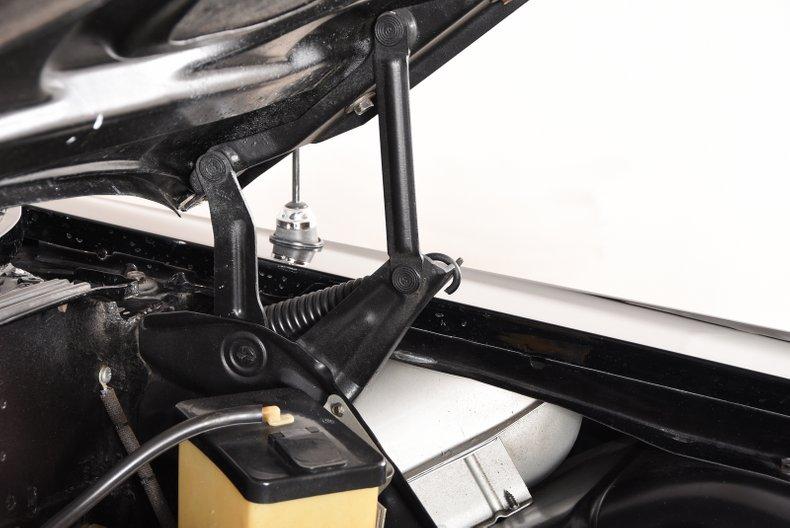 1962 Buick Invicta 13