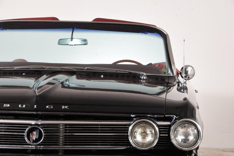 1962 Buick Invicta 10