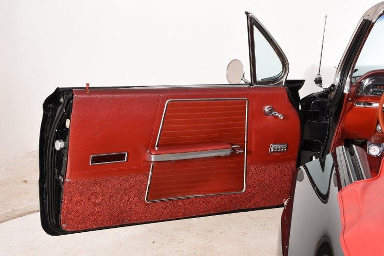 1962 Buick Invicta 14