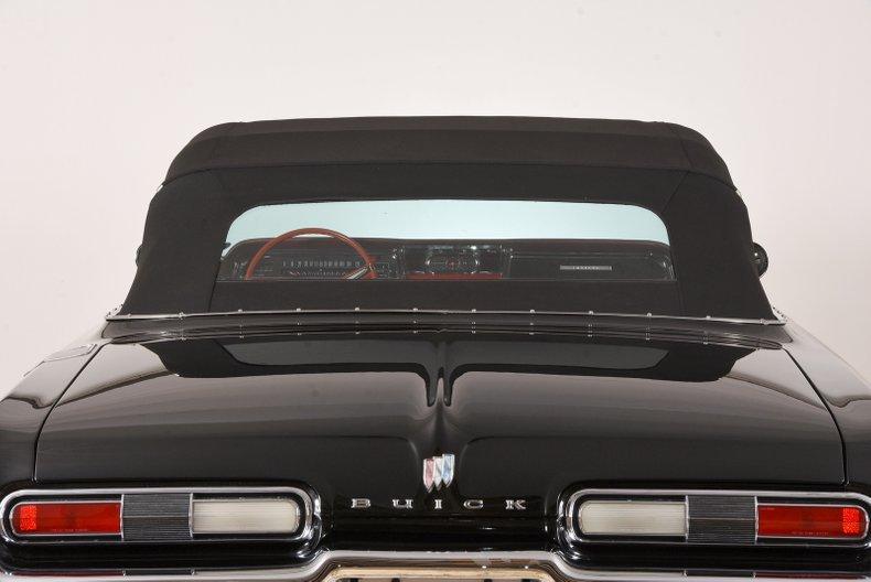 1962 Buick Invicta 16