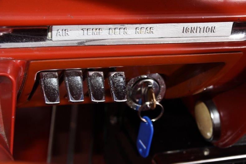1962 Buick Invicta 20
