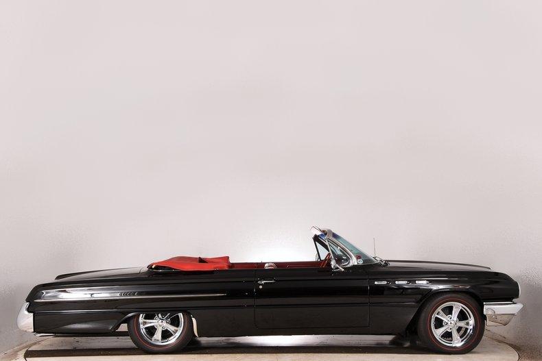 1962 Buick Invicta 21
