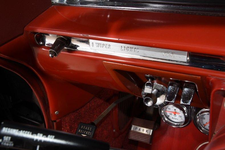 1962 Buick Invicta 23