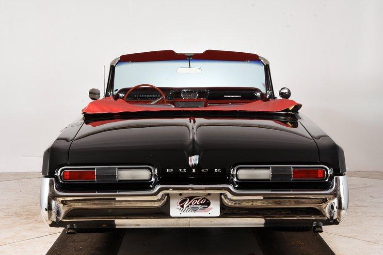 1962 Buick Invicta 26