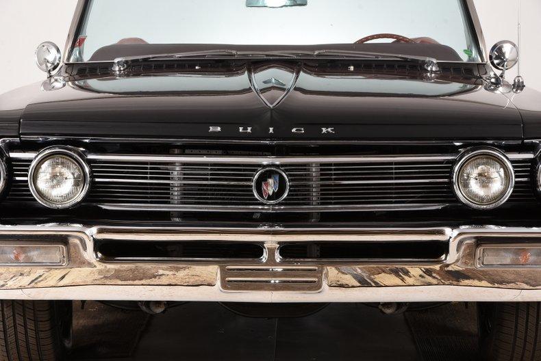 1962 Buick Invicta 27