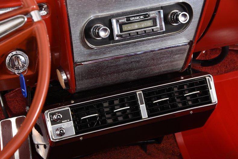 1962 Buick Invicta 25