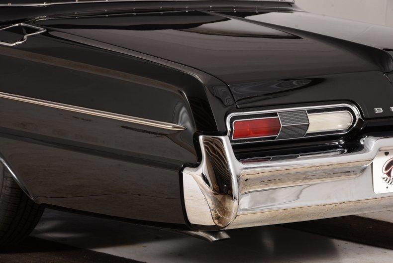 1962 Buick Invicta 22