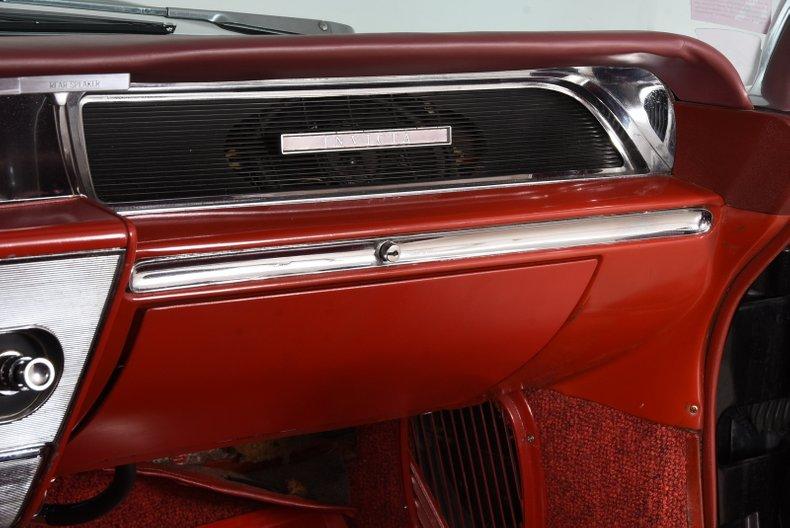 1962 Buick Invicta 29