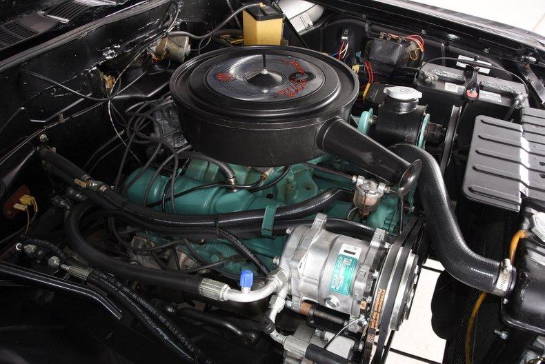 1962 Buick Invicta 28