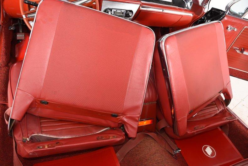 1962 Buick Invicta 30