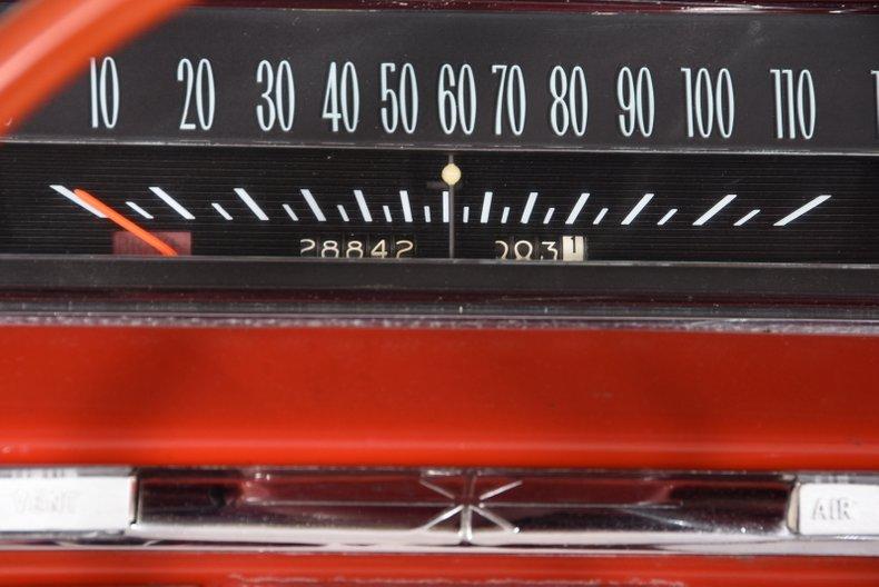 1962 Buick Invicta 37