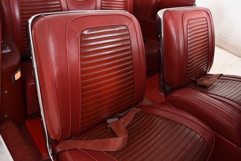 1962 Buick Invicta 44