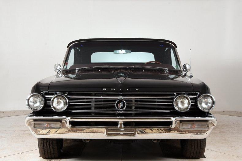 1962 Buick Invicta 46