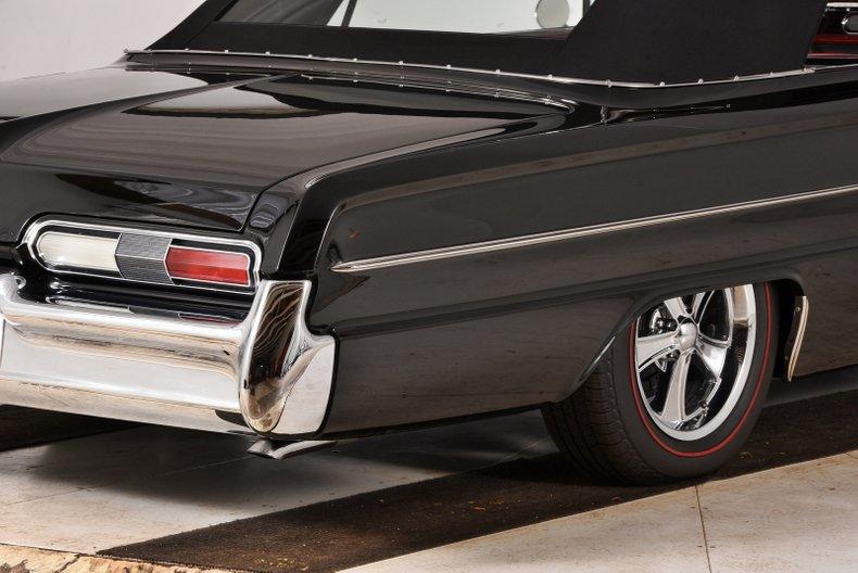 1962 Buick Invicta 45
